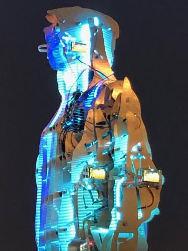 Youth Culture - Lightwaves 2018