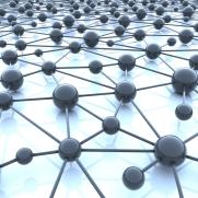 network-operators