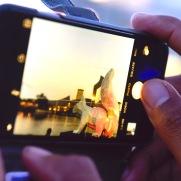 unnaturalborder_mobile phone edit