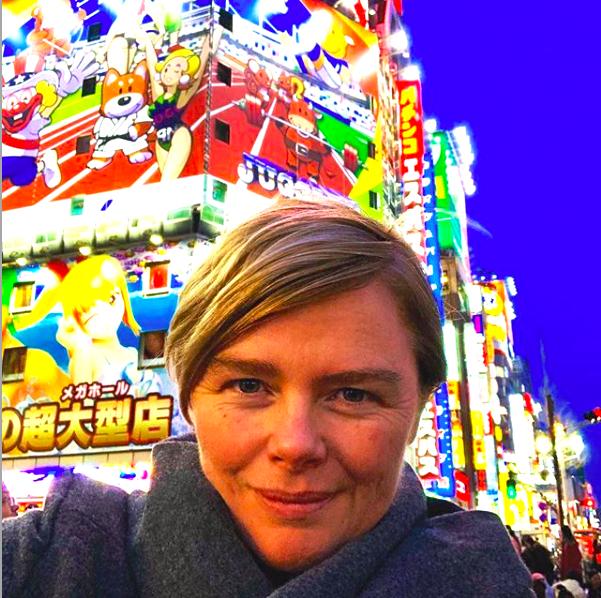 Me in Tokyo copy